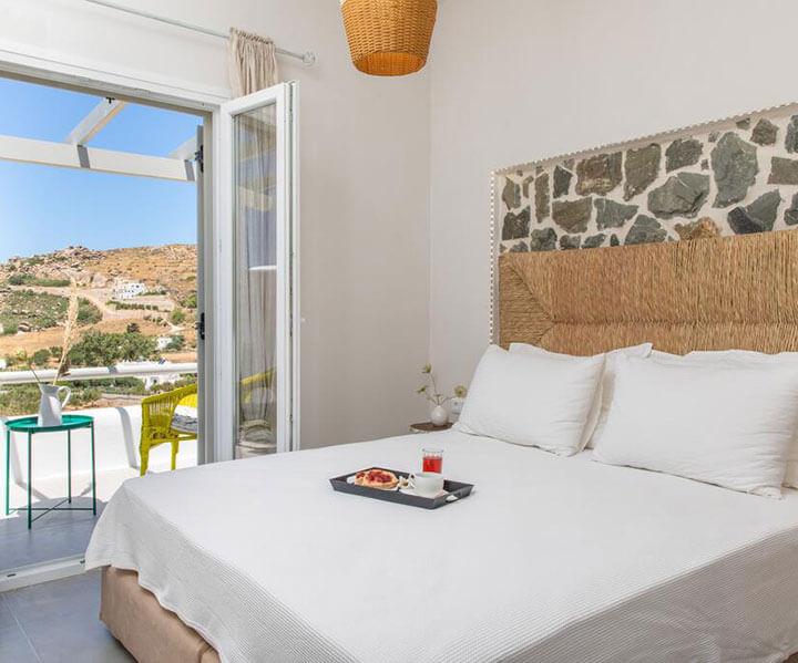 Hotel-airbnb2